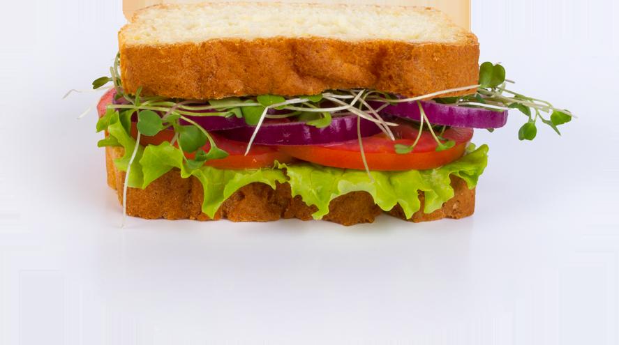 hea_foto-sanduiche